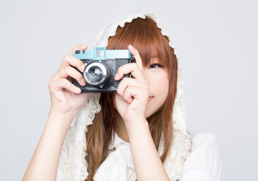 AMI88_toycameramorigirl-thumb-1000xauto-16240